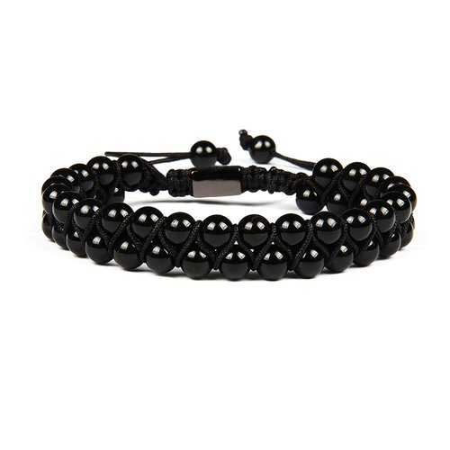 self-confidence-bracelet-for-men-with-black-onyx-stone-beads-meaningful-bracelets-for-guys-confidence-jewelry-by-peaceful-island-com.jpg