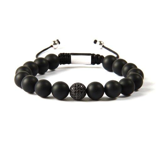 prime-black-onyx-stone-bead-macrame-bracelet-with-cz-diamonds-for-men-men%27s-luxury-bracelets-healing-onyx-jewelry-by-peaceful-island-com.jpg