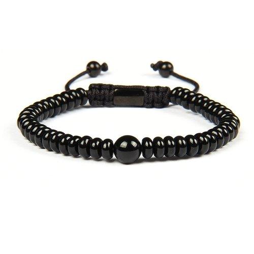 black-onyx-stone-bead-self-confidence-bracelet-for-men-self-confidence-bracelets-with-healing-powers-and-benefits-peacefeul-island-com.jpg
