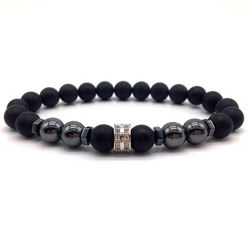 mens-beaded-bracelets-spiritual-jewelry-online-peaceful-island-com-cubic-zirconia-bracelet-silver-men's-spiritual-bracelets-pulseras-de-cuentas-para-hombre-onyx.jpg