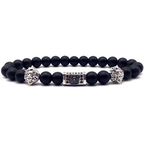 crystal-for-success-spiritual-jewelry-sites-online-peaceful-island-com-bracelets-de-perles-pour-hommes-onyx-protection-bracelets-lion-head-beads-cubic-zirconia-bracelet-silver.jpg