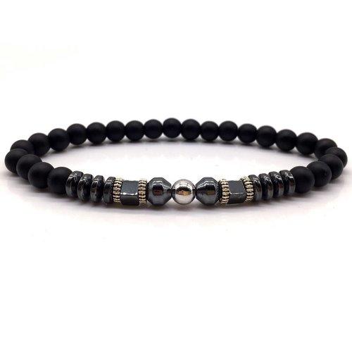 mens-gemstone-bead-bracelets-mens-jewelry-shop-online-peaceful-island-com-spiritual-crystal-jewelry-silver-beads-men's-everyday-bracelet-pulseras-de-cuentas-de-piedra-de-onix-crystals-have-power.jpg