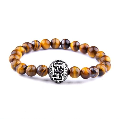 mens-vintage-natural-stone-bracelet-with-tiger-eye-beads-healing-properties-and-meaning-mens-handmade-unique-jewelry-peacceful-island.jpg