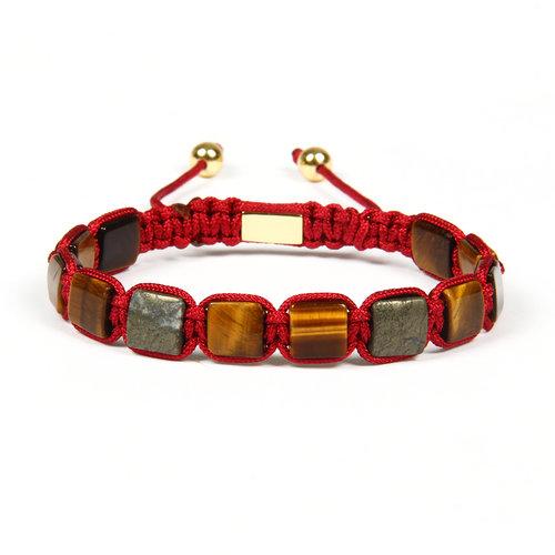 urban-male-bracelet-red-macrame-bracelet-mens-arm-candy-macrame-jewelry-man-online-peaceful-island-com-pyrite-stone-bracelets-with-meaning-behind-it-cool-cuff-men-bracelets-de-bijoux-pour-hommes.jpg
