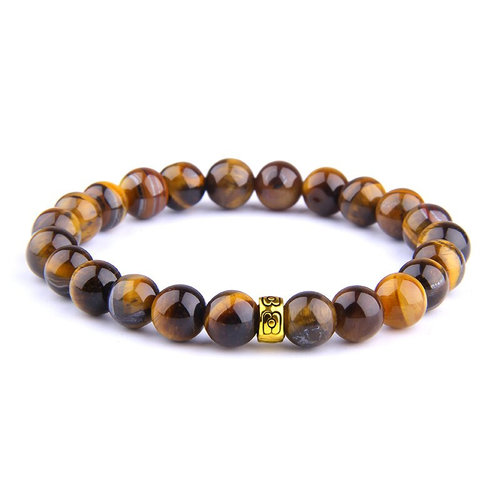 mens-trendy-beaded-bracelets-handmade-tiger-eye-stone-bracelet-healing-jewelry-for-men-by-peaceful-island-com.jpg