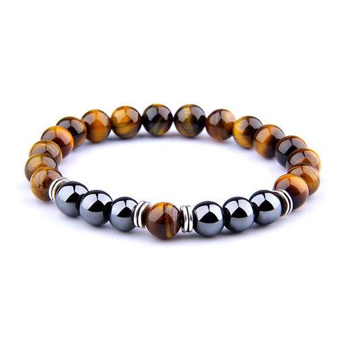 mens-elite-tiger-eye-bracelet-with-hematite-stone-beads-elegant-beaded-bracelets-for-men-men's-jewelry-trends-by-peaceful-island-com.jpg