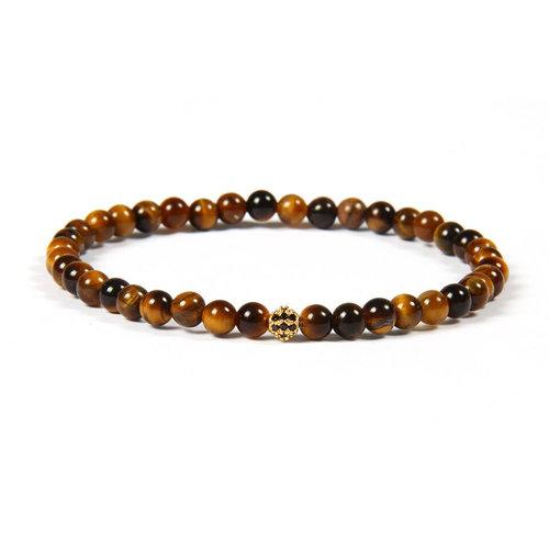 mens-beaded-bracelets-online-semi-precious-stone-bracelets-gold-cz-diamond-bead-bling-iced-out-peaceful-island-com-classic-gemstone-accessories-gift-for-guys.jpg
