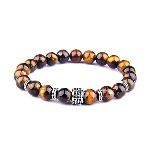 mens-lord-tiger-eye-beaded-bracelet-with-cubic-zirconia-diamonds-cool-bracelets-for-guys-unique-mens-jewelry-peaceful-island.jpg