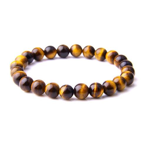 mens-classic-beaded-tiger-eye-bracelet-healing-beaded-jewelry-for-men-by-peaceful-island-com.jpg