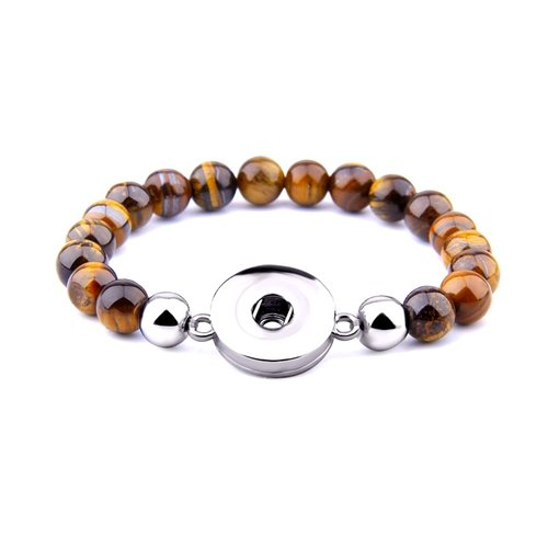 tiger-eye-bracelet-for-men-mens-beaded-fashion-bracelets-with-stainless-steel-mens-jewelry-trends-by-peaceful-island-com.jpg