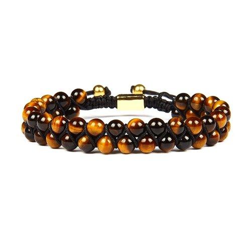 mens-bohemian-beaded-macrame-bracelet-with-premium-tiger-eye-beads-healing-jewelry-for-men-by-peaceful-island-com.jpg