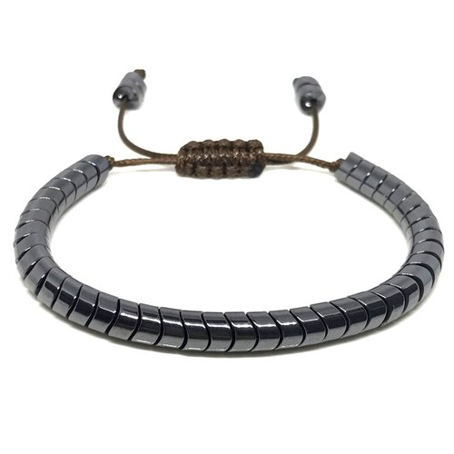 mens-confidence-bracelets-fremont-hematite-stone-bracelet-mountain-man-collection-increasing-self-esteem-peaceful-island.jpg