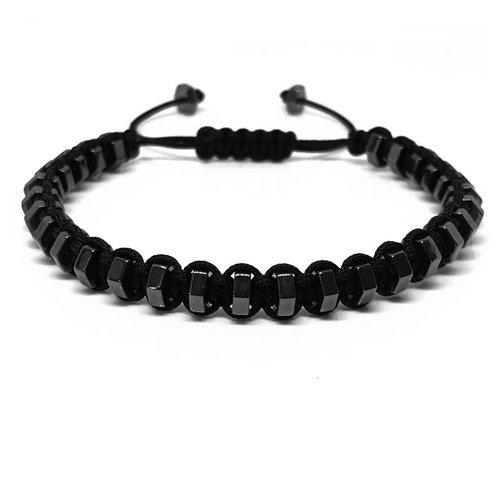 Mens-macrame-hematite-bracelet-the-clyman-mens-stone-bracelet-mountain-man-collection-beaded-jewelry-for-men-by-peaceful-island-com.jpg