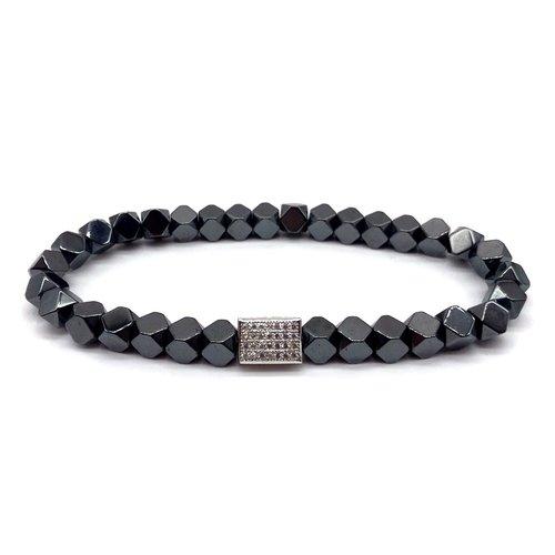 mens-geometric-focus-bracelet-hematite-beads-silver-increase-productivity-by-peaceful-island-com-silver-bracelet-bracelets-for-men-healing-jewelry.jpg