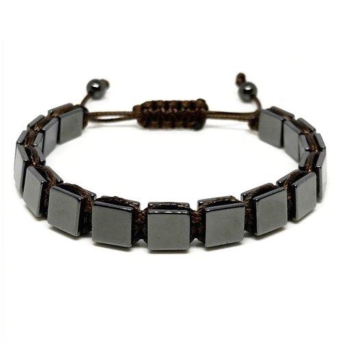 jocko-mens-stone-bracelet-mountain-man-collection-beaded-handmade-bracelets-for-men-macrame-design-hematite-beads-peaceful-island.jpg