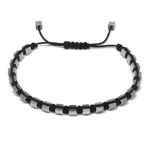 cool-beaded-bracelets-for-men-the-william-becknell-mens-stone-bracelet-mountain-man-collection-peaceful-island-com-hematite-beads (1).jpg