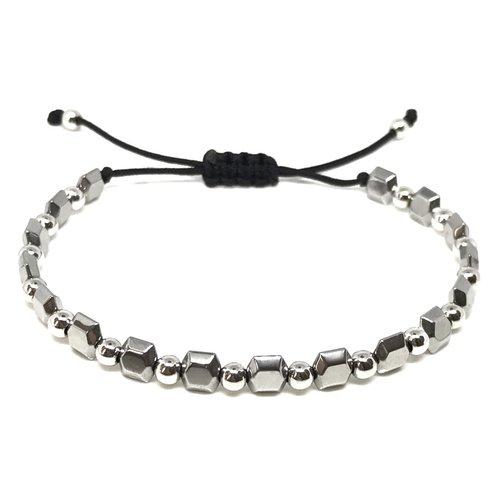 Mens-best-hematite-bracelets-the-fitzpatrick-mens-stone-bracelet-mountain-man-collection-cool-bracelets-for-guys-by-peaceful-island.jpg