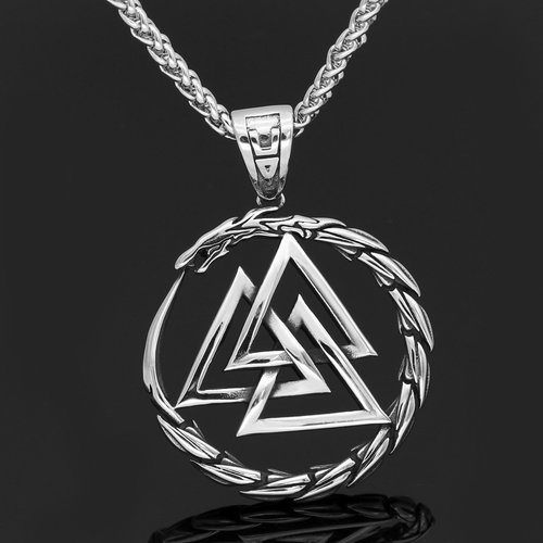 Valknut-Odin-necklace-with-thick-chain-necklace-mens-by-peaceful-island-com.jpg.jpg