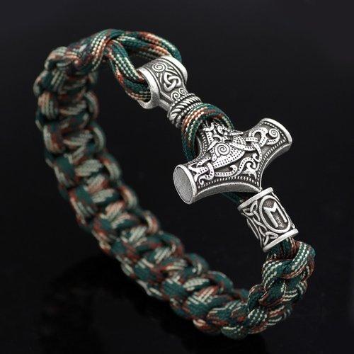 Mjolnir-hammer-camouflage-paracord-bracelet-amulet-bracelets-for-men-cool-viking-jewelry-by-peaceful-island-com.jpg