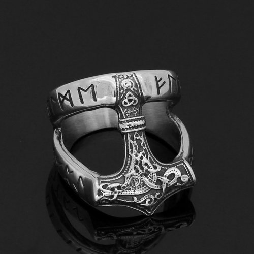 statement-mens-stainless-steel-rings-handcrafted-viking-rings-peaceful-island-com-nordic-warrior-genuine-viking-jewelry-traditional-symbols-celtic-knot-triquetra-mjollnir-gift-for-man.jpg