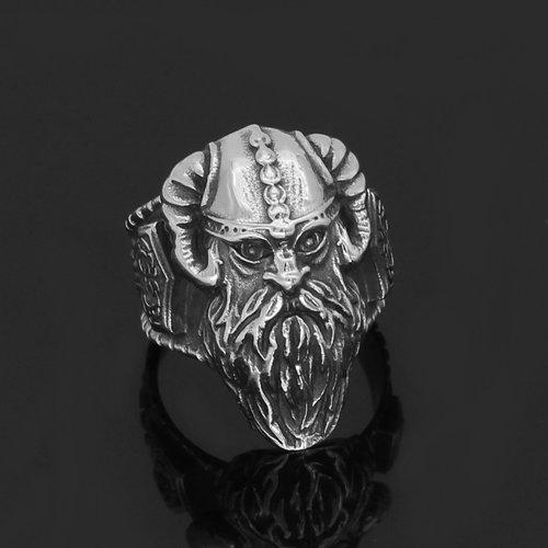 viking-rings-jewelry-best-mens-jewelry-shop-peaceful-island-com-viking-ring-amulet-thor-hammer.jpg