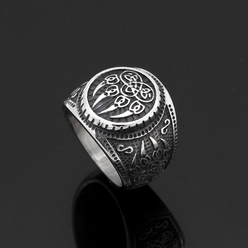 impervious-viking-beserker-the-sacred-bear-mens-viking-ring-peaceful-island-com-mens-viking-wedding-ring-jewelry-silver-stainless-steel-amulet-triquetra-celtic-knot.jpg