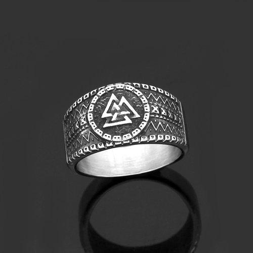 genuine-viking-valknut-meaning-signet-ring-norse-runes-peaceful-island-com-mens-real-viking-style-ring-jewelry-silver-vintage-rings-norwegian.jpg
