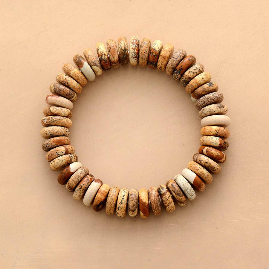 Jasper-bead-bracelet-beaded-bracelets-with-healing-gemstones-boho-style-handmade-jewelry-by-peaceful-island-com.jpg