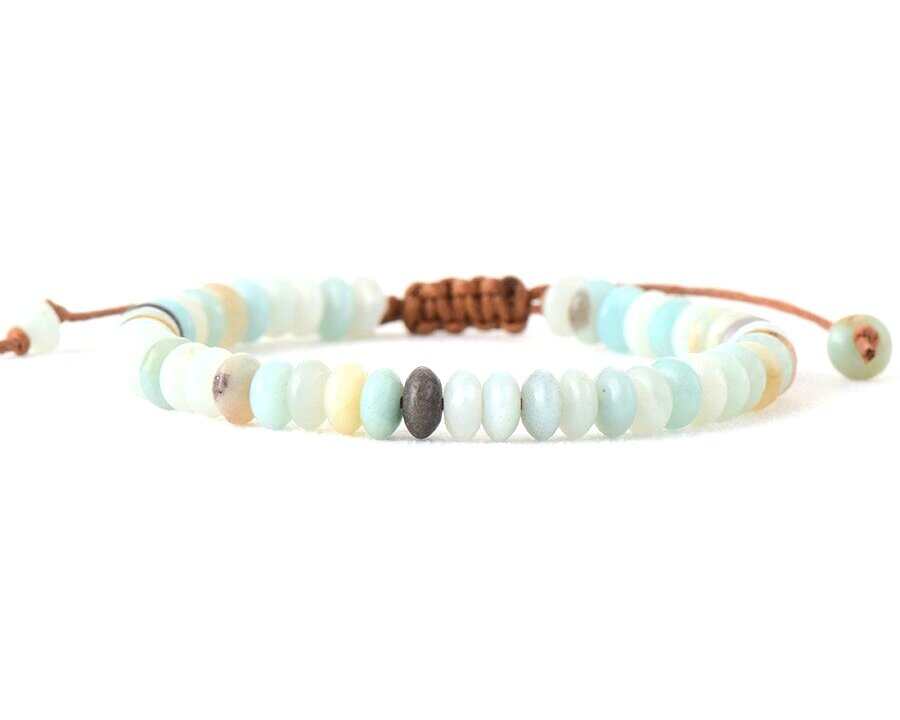 2_Women-Bracelet-Disc-Shape-Amazonite-Friendship-Bracelets-Fashion-Punk-Bracelet-Women-Jewelry-Gifts.jpg