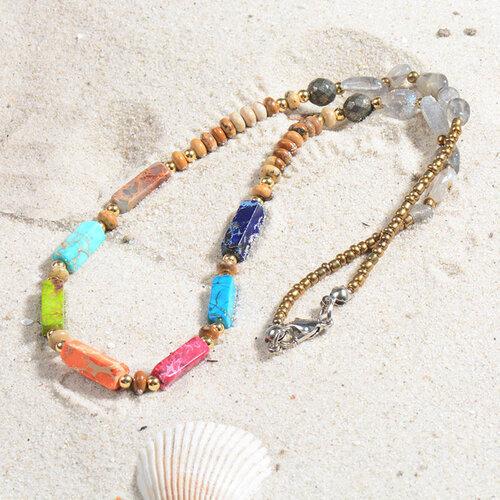 7-chakra-healing-crystal-necklace-collar-length-beaded-necklaces-jasper-pyrite-shoushan-smokey-quartz-picture-jasper-metaphysical-store-peaceful-island-com-chakra-stones-build-self-confidence.jpg