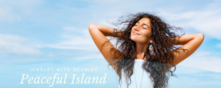 Peaceful-island-jewelry-with-meaning-healing-bracelets-gemstone-necklaces-prayer-beads-bohemian-jewelry-mala-beads-necklace-bracelets-bohemian-wrap-bracelets-crystals.png
