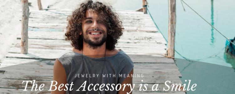 mens-healing-spiritual-jewlery-mens-beaded-bracelets-mens-necklaces-boho-malas-prayer-beads-peaceful-island-com.png