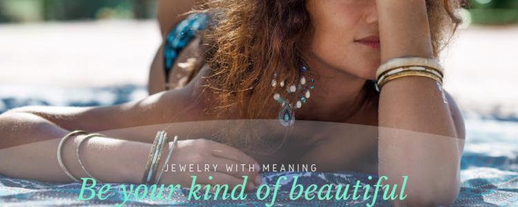 bohemian-jewelry-for-women-healing-wrap-bracelets-boho-chic-statement-necklaces-malas-peaceful-island-com.png
