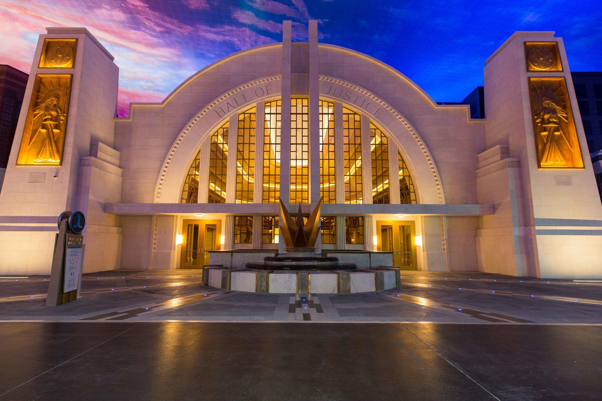 WBTP-Metropolis-JLA-Hall-of-Justice.jpg