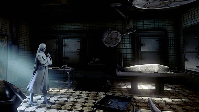 AHS_VR_Beds.png