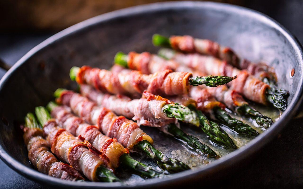 bacon-1280x800.jpg