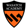 basketball.wasatchacademy.org