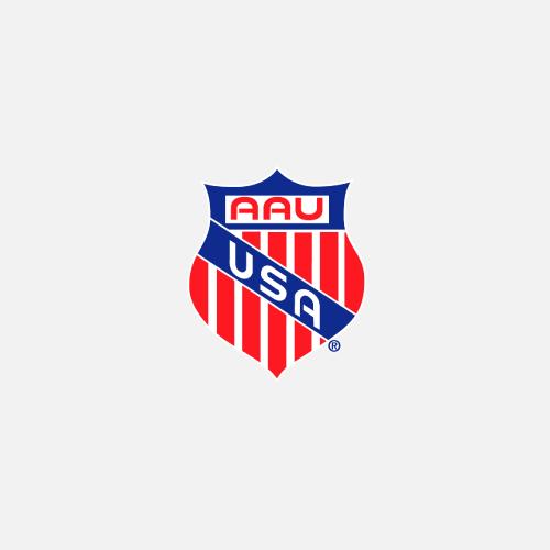 aau-logo-1.png