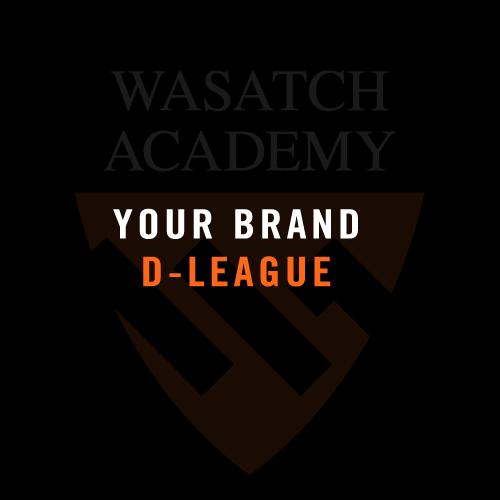 Title-D-League.png