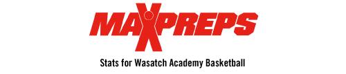 MaxPreps-Logo1.png