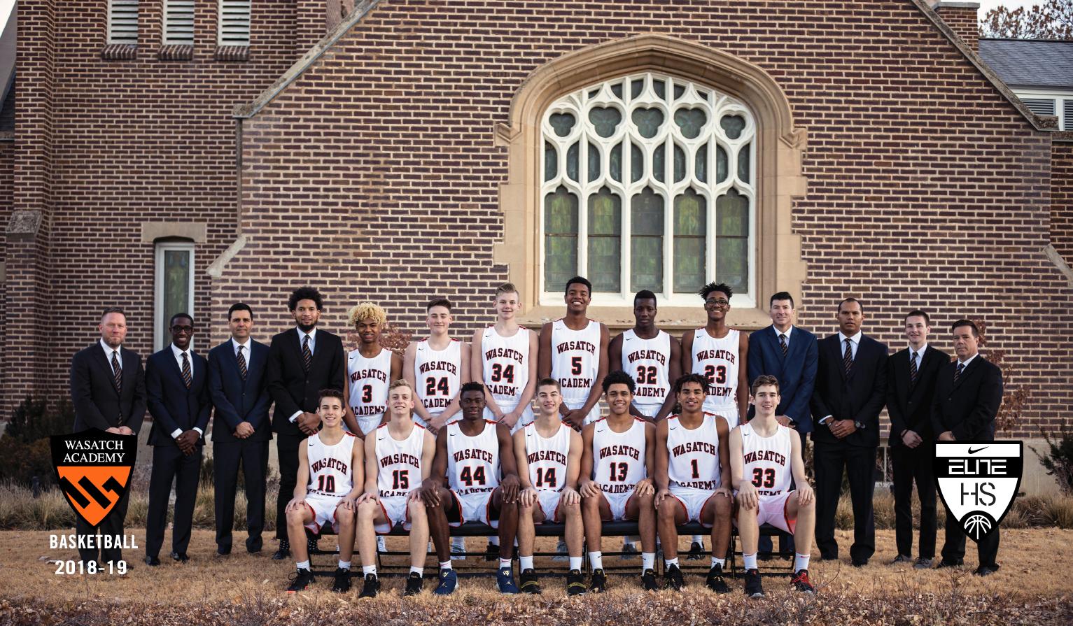 2018-19-Wasatch-Academy-Varsity-Basketball-(Web).png