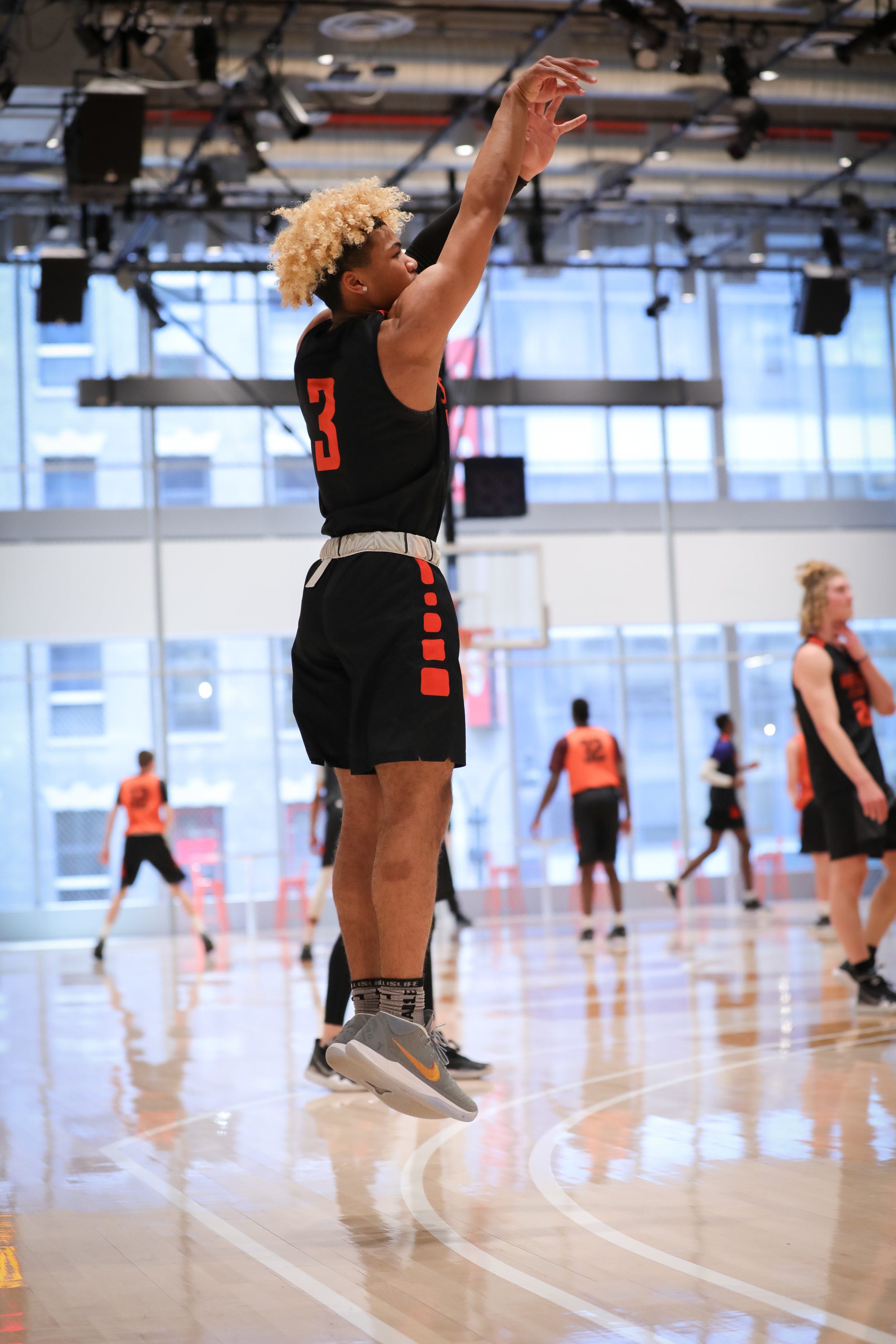 BBall_Geico_Nationals_2019 (11 of 59).jpg