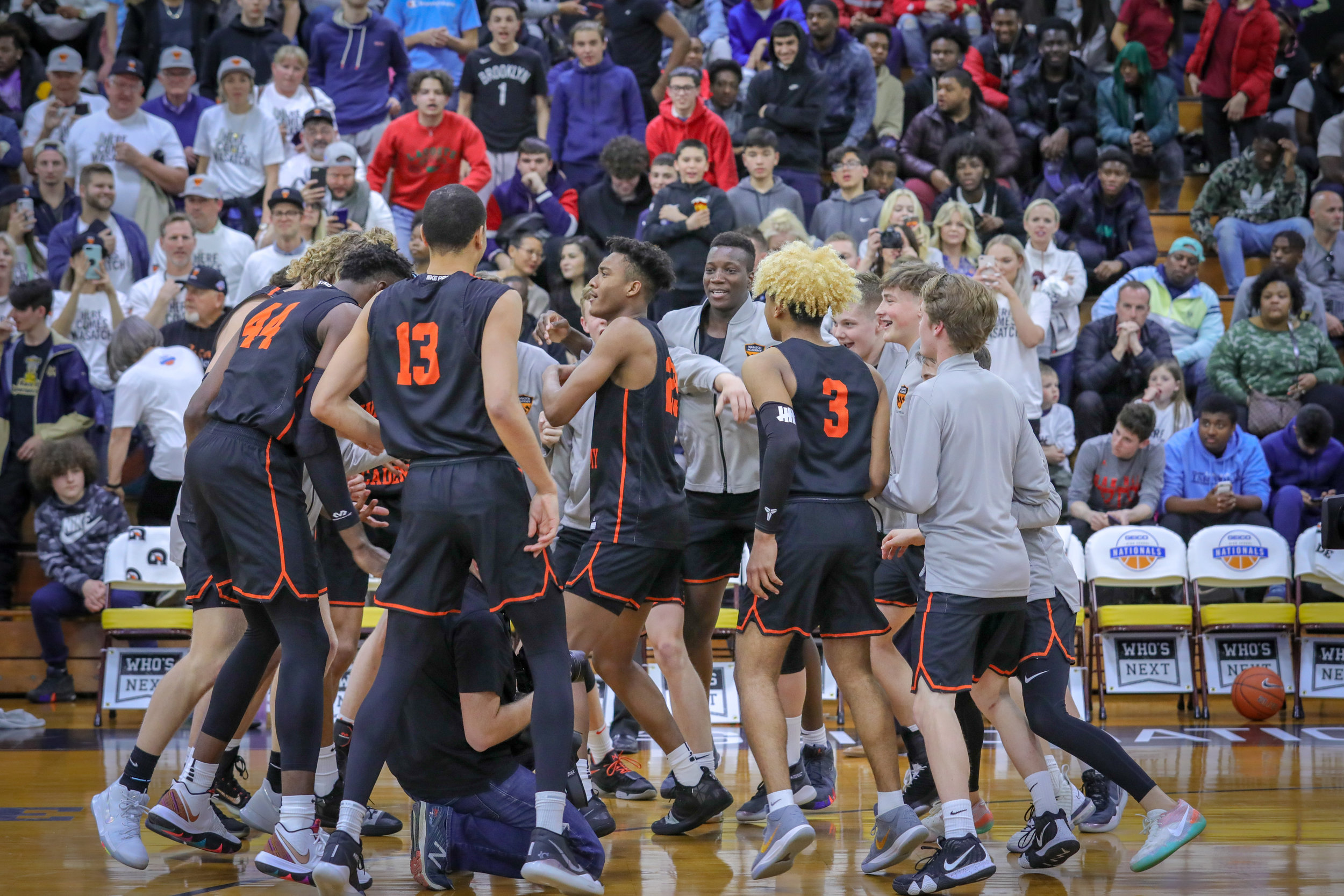 BBall_Geico_Nationals_2019 (18 of 59).jpg