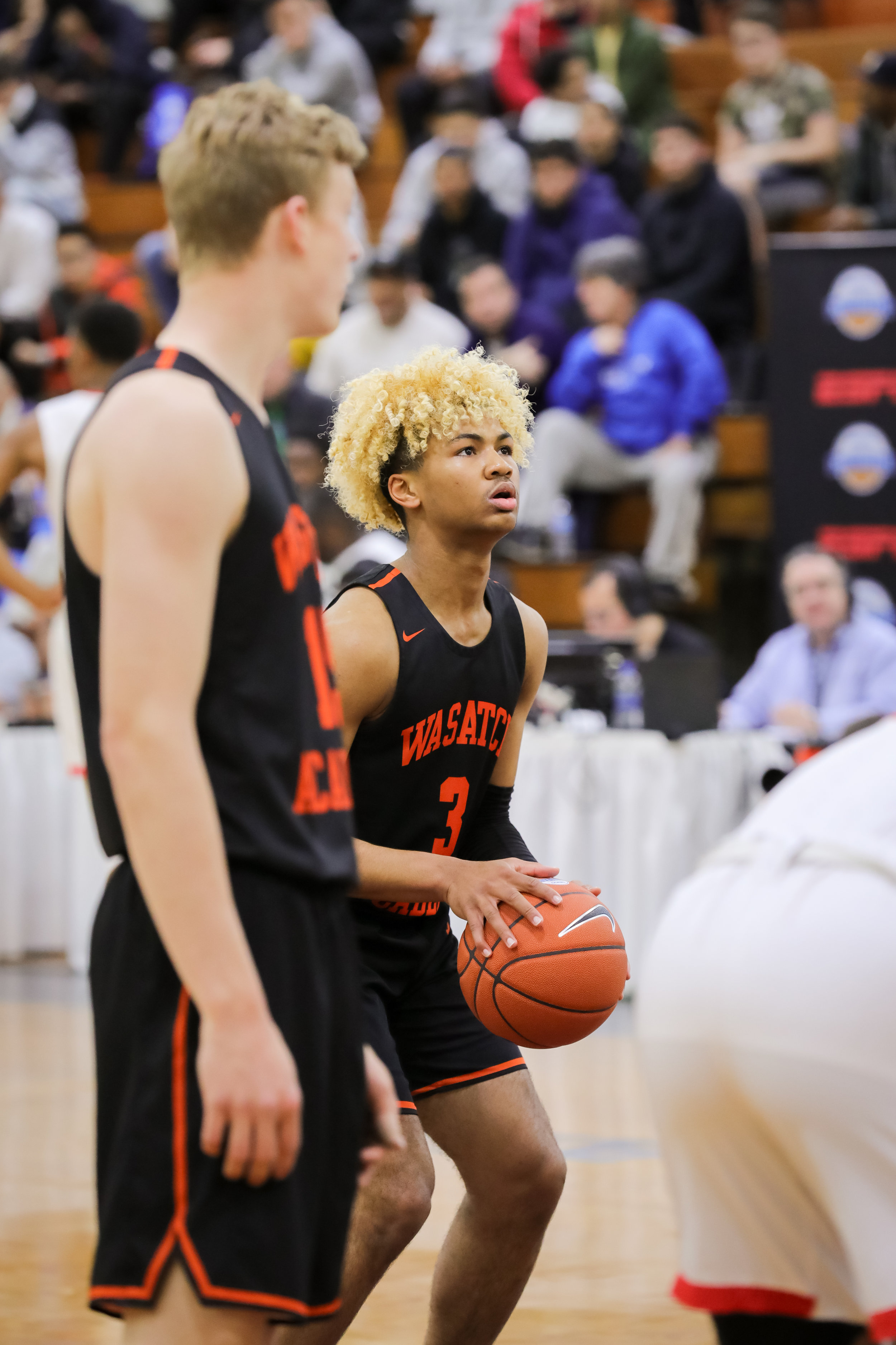 BBall_Geico_Nationals_2019 (23 of 59).jpg