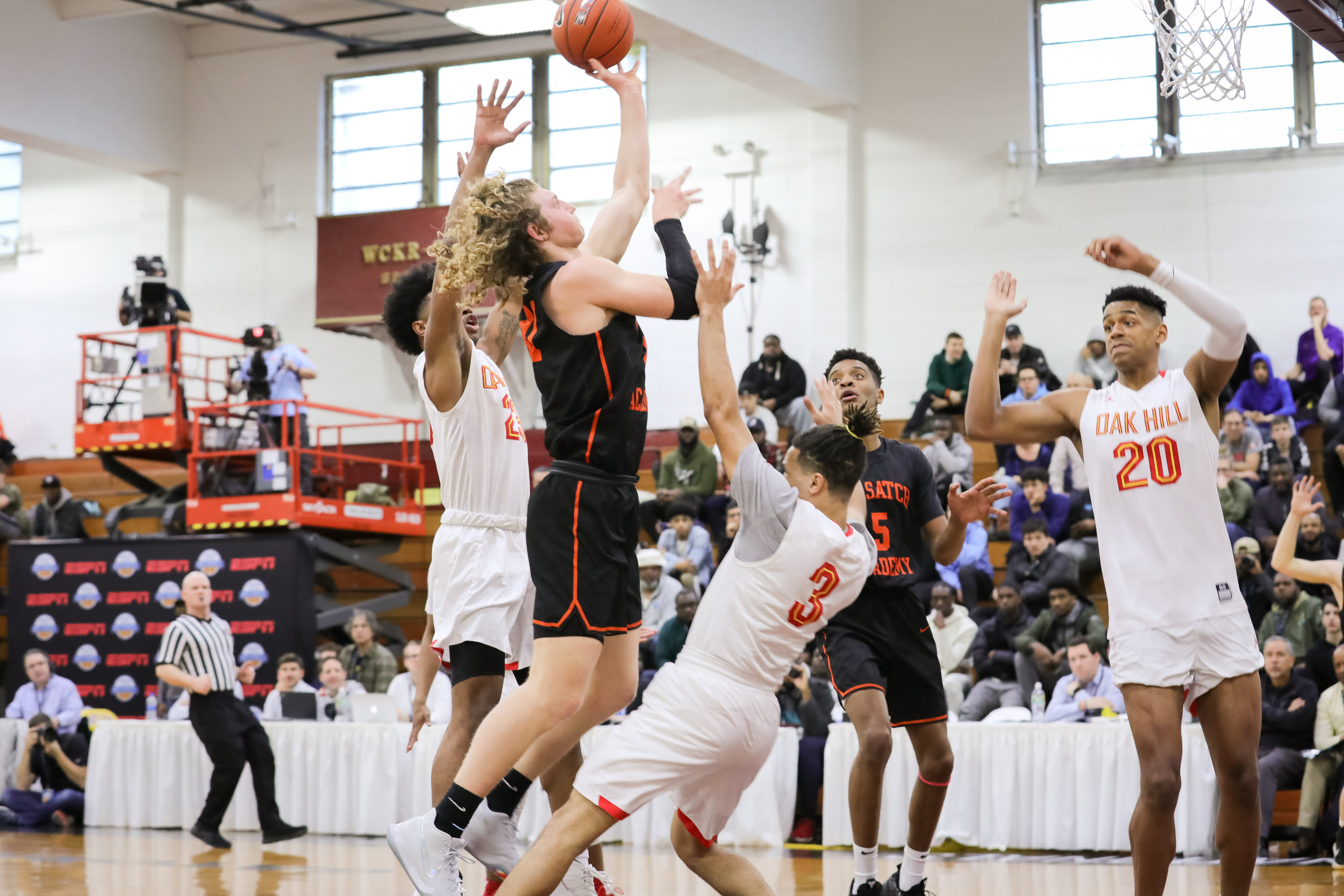 BBall_Geico_Nationals_2019 (24 of 59).jpg