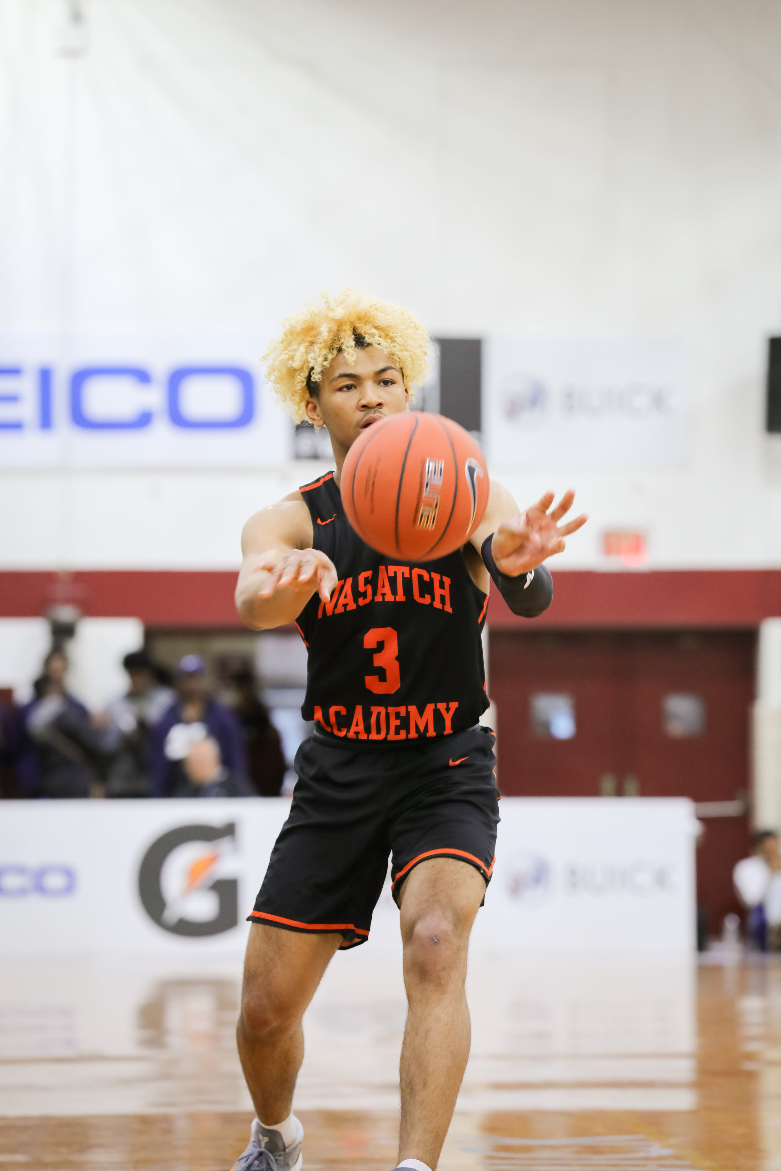 BBall_Geico_Nationals_2019 (25 of 59).jpg
