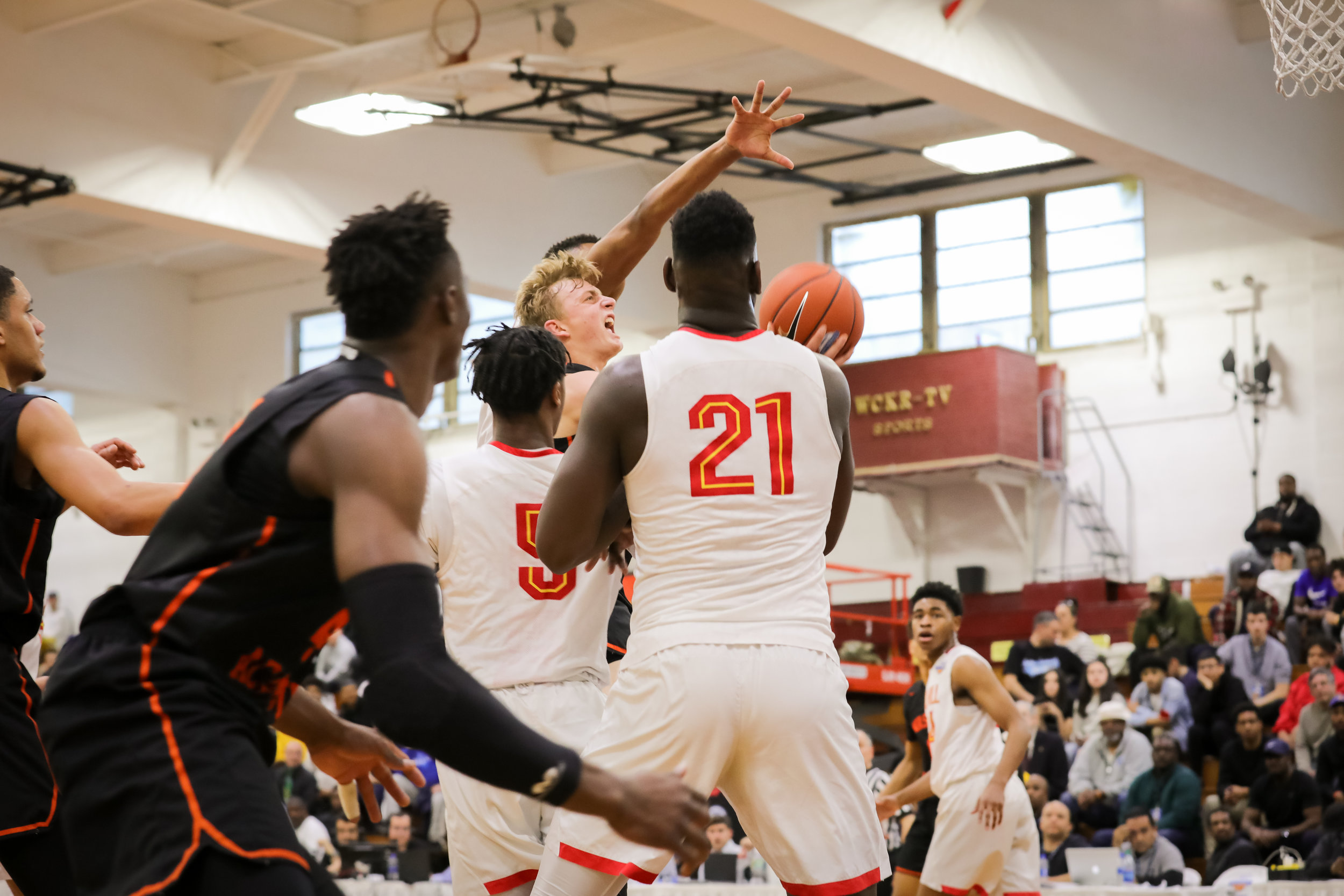 BBall_Geico_Nationals_2019 (30 of 59).jpg