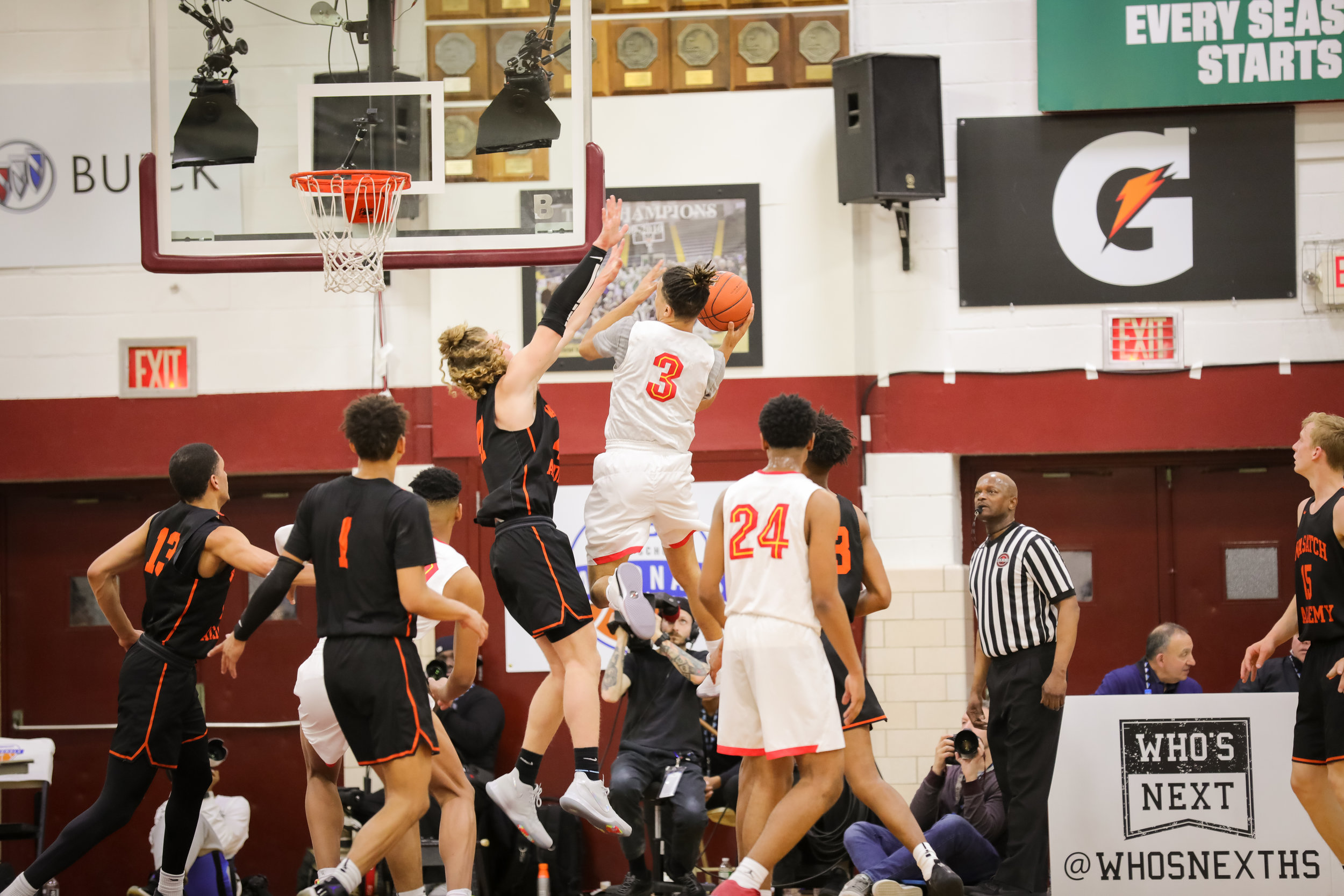 BBall_Geico_Nationals_2019 (37 of 59).jpg