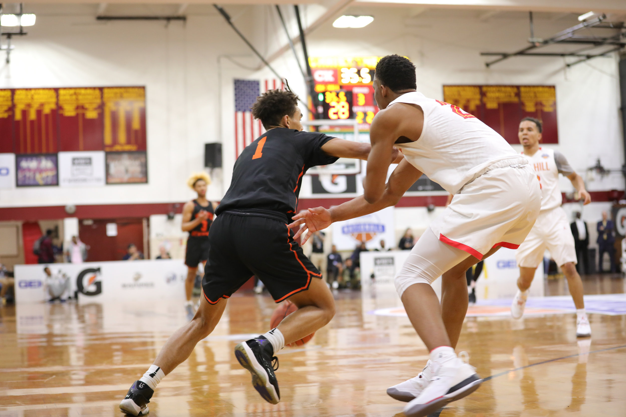 BBall_Geico_Nationals_2019 (41 of 59).jpg
