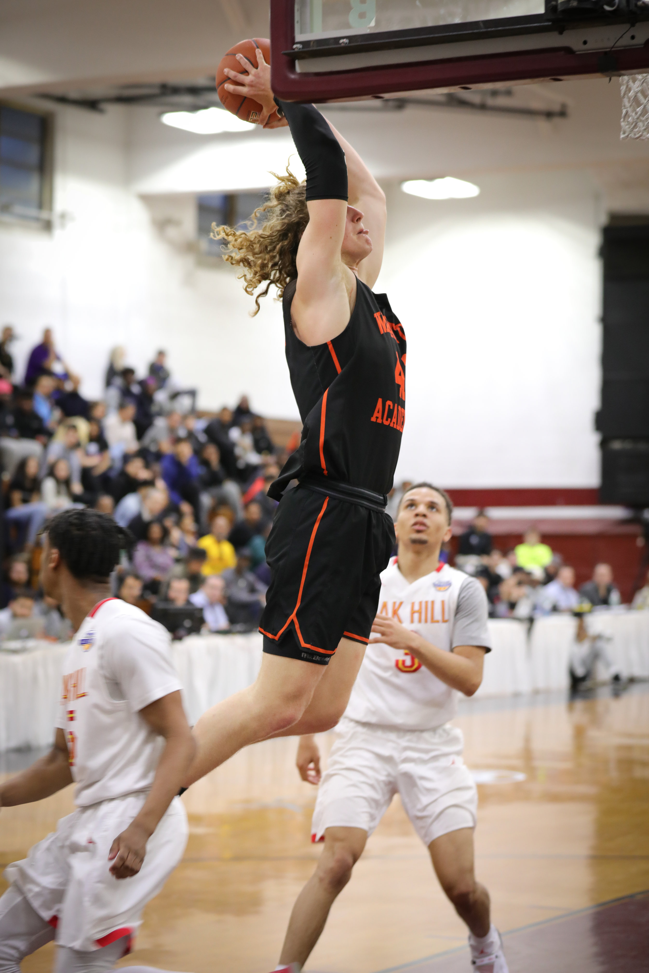 BBall_Geico_Nationals_2019 (47 of 59).jpg